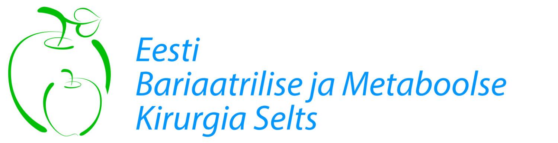 Eesti Bariaatrilise ja Metaboolse Kirurgia Selts