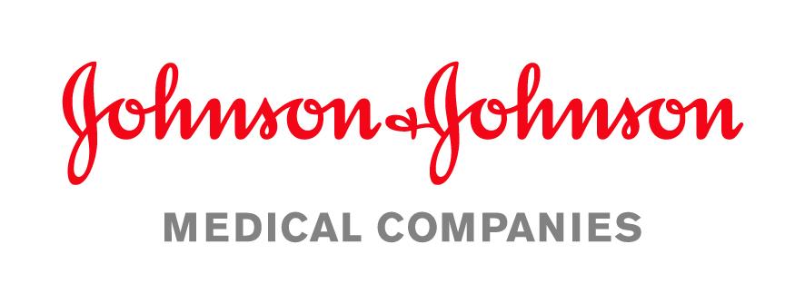 jnj_medical_companies_rgb